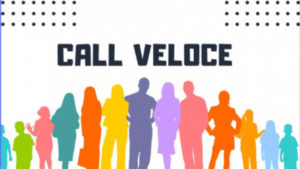 call veloce