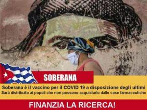 soberana
